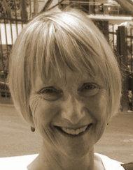 Sydney Lactation Consultant - Jeanie Thomas